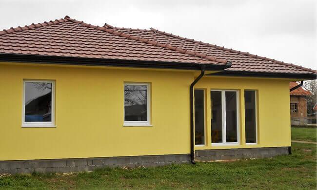 Montažne kuće Maker Ivanjica Mužlja 12-3