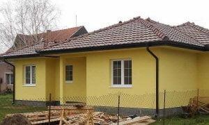 Montažne kuće Maker Ivanjica Mužlja 12-4