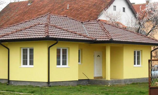 Montažne kuće Maker Ivanjica Mužlja 12-5