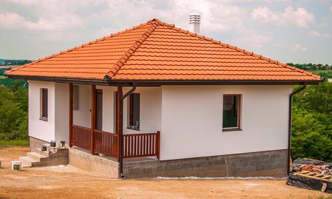 Montažne kuće Maker Ivanjica Nemenikuće 70-1