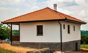 Montažne kuće Maker Ivanjica Nemenikuće 70-2