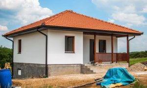 Montažne kuće Maker Ivanjica Nemenikuće 70-3