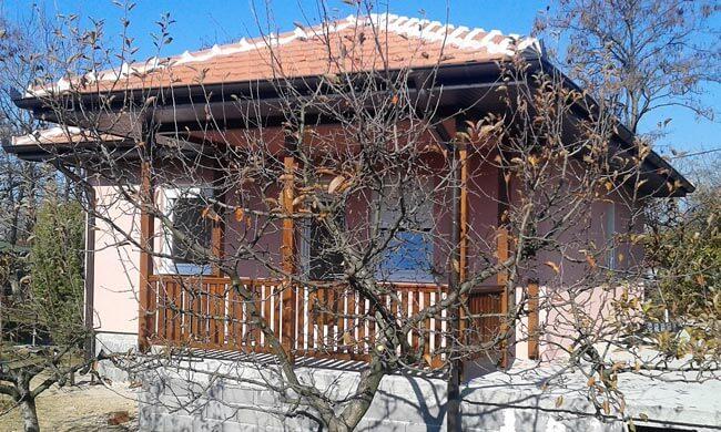 Montažne kuće Maker Ivanjica Paraćin 59-4