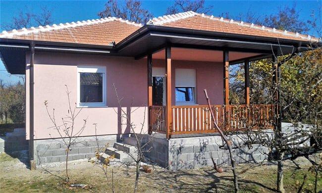 Montažne kuće Maker Ivanjica Paraćin 59-1
