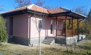 Montažne kuće Maker Ivanjica Paraćin 59-2