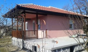 Montažne kuće Maker Ivanjica Paraćin 59-5