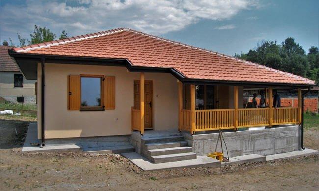 Montažne kuće Maker Ivanjica Pasjak 114-1
