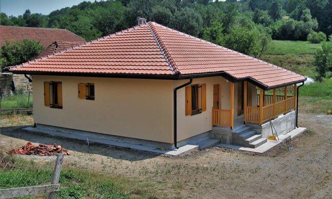 Montažne kuće Maker Ivanjica Pasjak 114-2