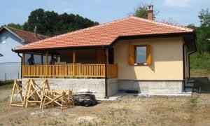 Montažne kuće Maker Ivanjica Pasjak 114-3