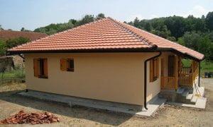 Montažne kuće Maker Ivanjica Pasjak 114-4