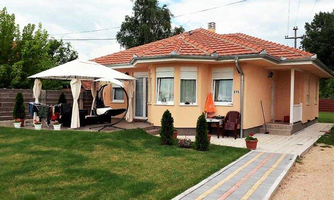 Montažne kuće Maker Ivanjica Pirot 100-1