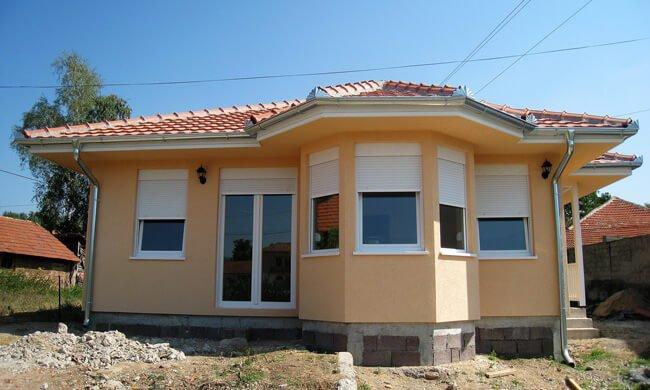 Montažne kuće Maker Ivanjica Pirot 100-3