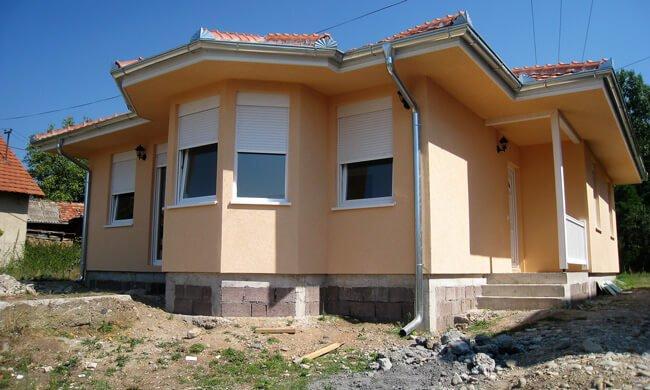 Montažne kuće Maker Ivanjica Pirot 100-4