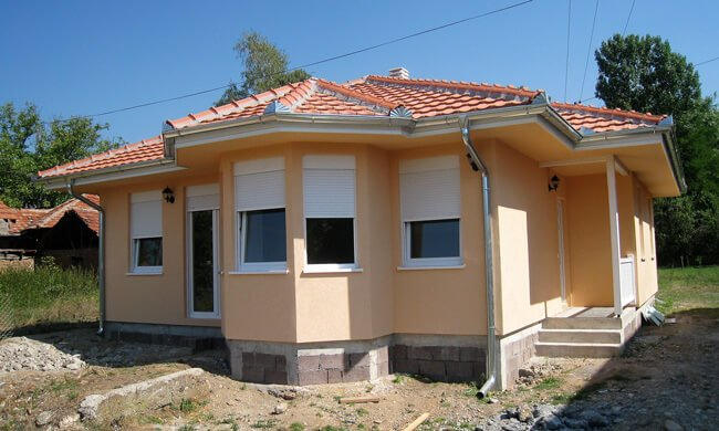 Montažne kuće Maker Ivanjica Pirot 100-5