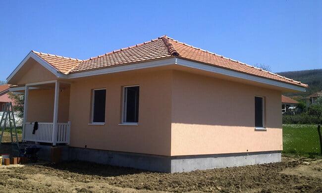 Montažne kuće Maker Ivanjica Prevalac 89-2