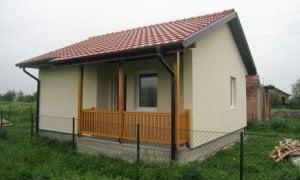 Montažne kuće Maker Ivanjica Rakovica 52-2