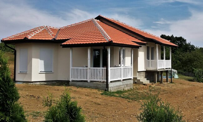 Montažne kuće Maker Ivanjica Rudovci 108-1