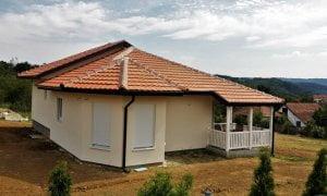 Montažne kuće Maker Ivanjica Rudovci 108-2