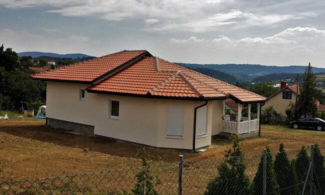 Montažne kuće Maker Ivanjica Rudovci 108-3
