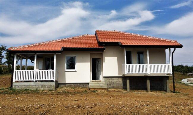 Montažne kuće Maker Ivanjica Rudovci 108-4