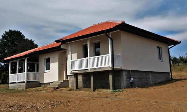 Montažne kuće Maker Ivanjica Rudovci 108-5