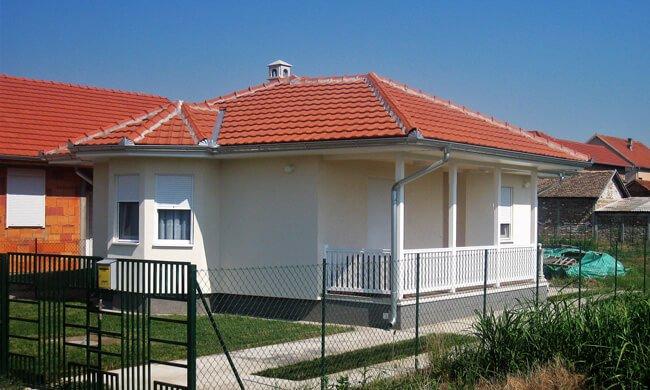 Montažne kuće Maker Ivanjica Ruma 68-1