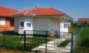 Montažne kuće Maker Ivanjica Ruma 68-2