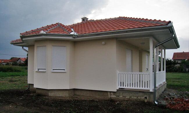 Montažne kuće Maker Ivanjica Ruma 68-3