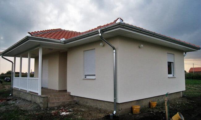 Montažne kuće Maker Ivanjica Ruma 68-4