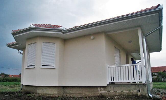Montažne kuće Maker Ivanjica Ruma 68-5