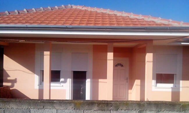 Montažne kuće Maker Ivanjica Šimanovci 60-3