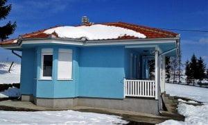 Montažne kuće Maker Ivanjica Sjenica 68-1