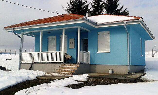 Montažne kuće Maker Ivanjica Sjenica 68-2