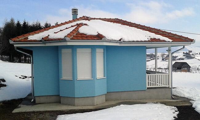 Montažne kuće Maker Ivanjica Sjenica 68-4