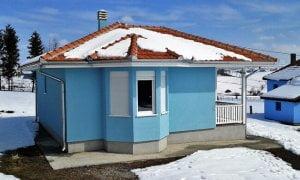 Montažne kuće Maker Ivanjica Sjenica 68-5