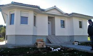 Montažne kuće Maker Ivanjica Sjenica 88-1