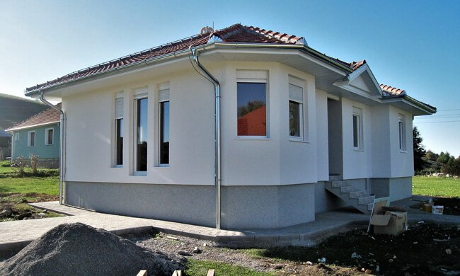 Montažne kuće Maker Ivanjica Sjenica 88-2