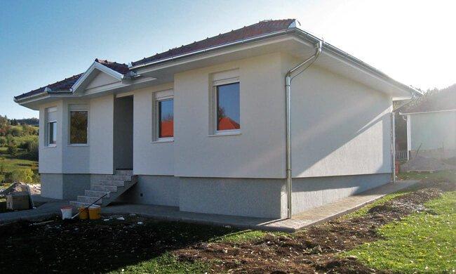 Montažne kuće Maker Ivanjica Sjenica 88-3