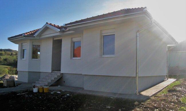 Montažne kuće Maker Ivanjica Sjenica 88-4