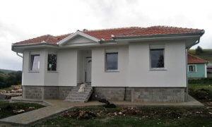 Montažne kuće Maker Ivanjica Sjenica 88-5