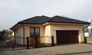 Montažne kuće Maker Ivanjica Slovačka 1