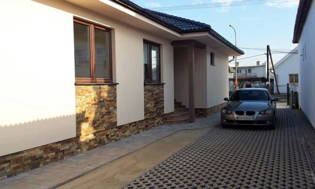 Montažne kuće Maker Ivanjica Slovačka 3
