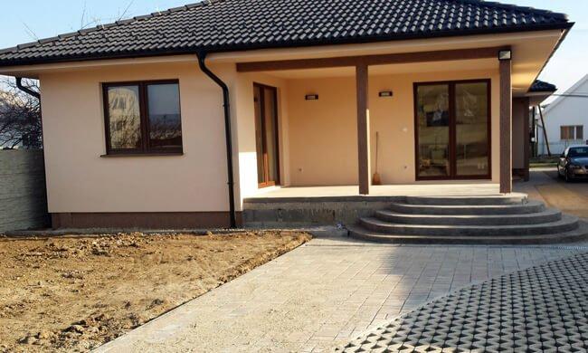 Montažne kuće Maker Ivanjica Slovačka 4