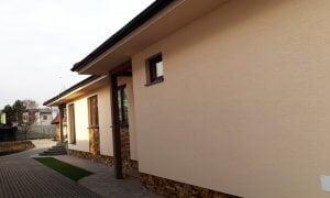 Montažne kuće Maker Ivanjica Slovačka 5