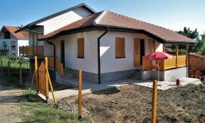 Montažne kuće Maker Ivanjica Smederevo 90-4
