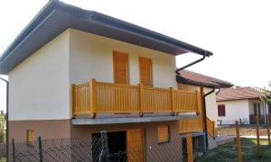 Montažne kuće Maker Ivanjica Smederevo 90-2