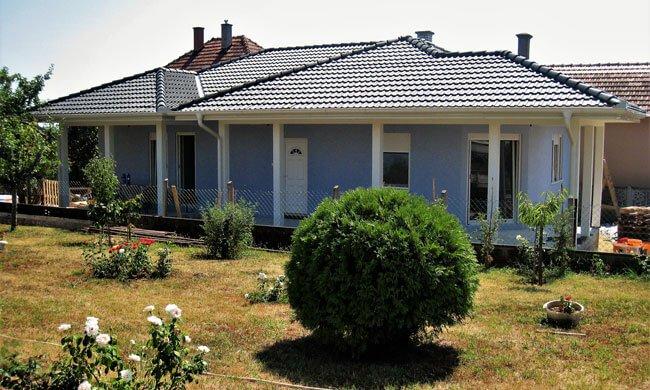 Montažne kuće Smederevska Palanka 133-1