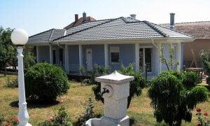 Montažne kuće Smederevska Palanka 133-2