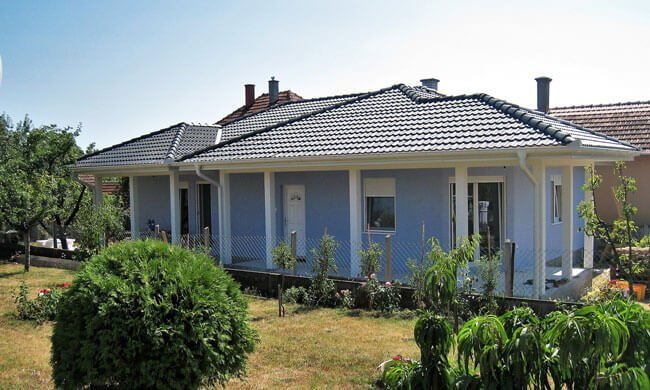 Montažne kuće Smederevska Palanka 133-3