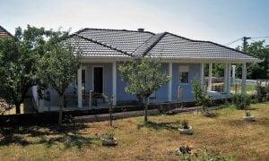Montažne kuće Smederevska Palanka 133-4